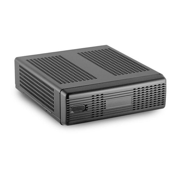 M350-Universal-Mini-ITX-enclosure-b2.jpg