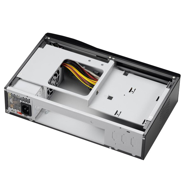 enc 150 Lg 150-1 enclosure summary table summary of underground storage tank overfill prevention options health & safety code (h&sc), sections 252815 and 25291,.