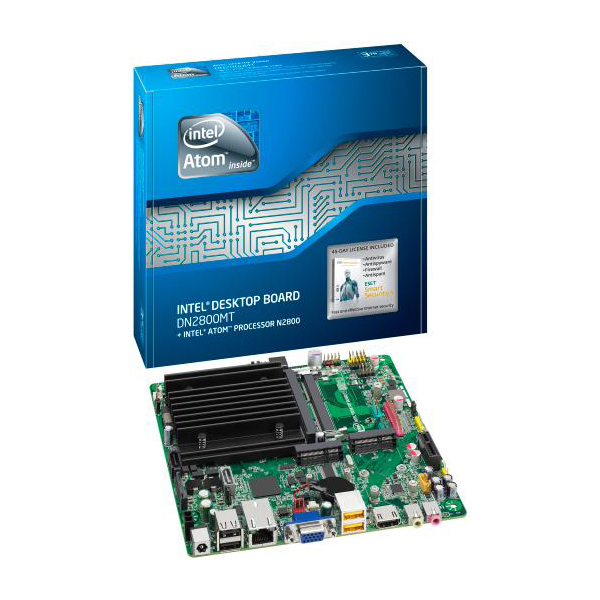 Intel 945 Motherboard Drivers For Windows Xp Free Download